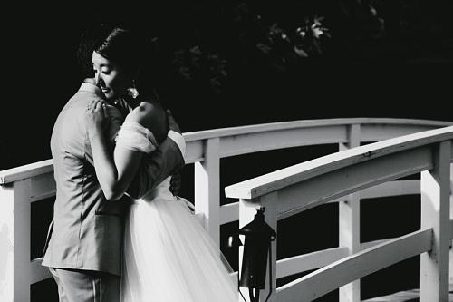 melinda-keith-montreal-wedding-photography_5901