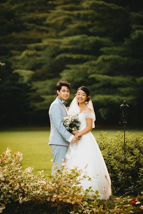melinda-keith-montreal-wedding-photography_5904