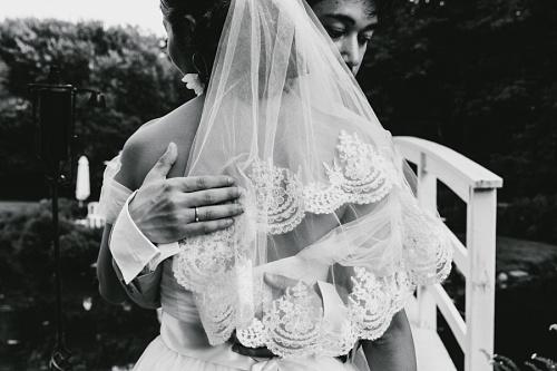 melinda-keith-montreal-wedding-photography_5906