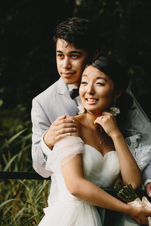 melinda-keith-montreal-wedding-photography_5909