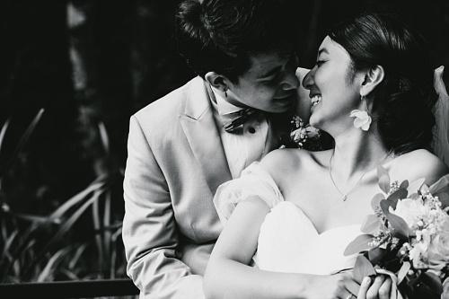 melinda-keith-montreal-wedding-photography_5911