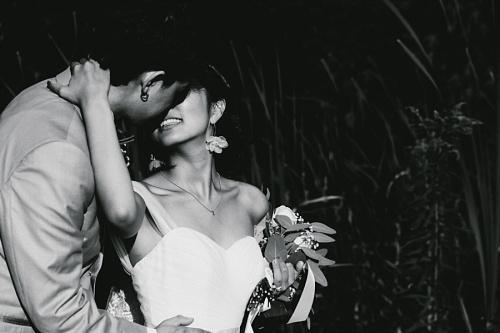 melinda-keith-montreal-wedding-photography_5912