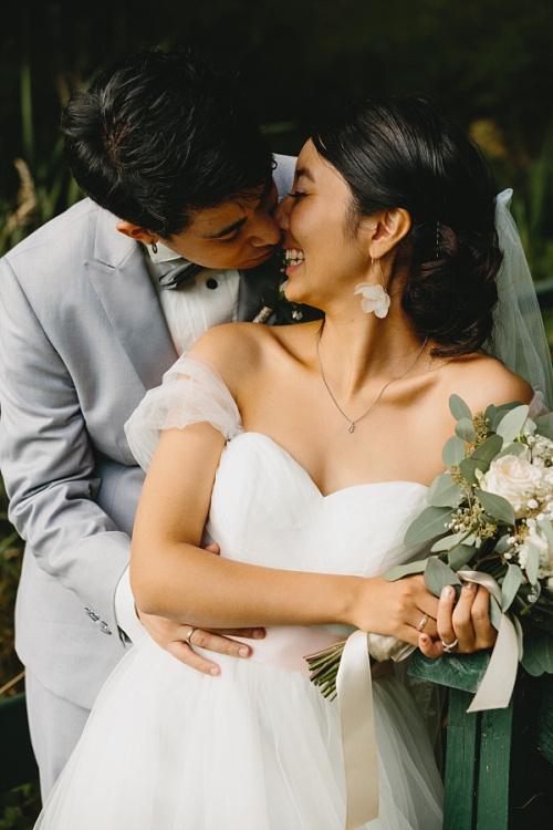 melinda-keith-montreal-wedding-photography_5915