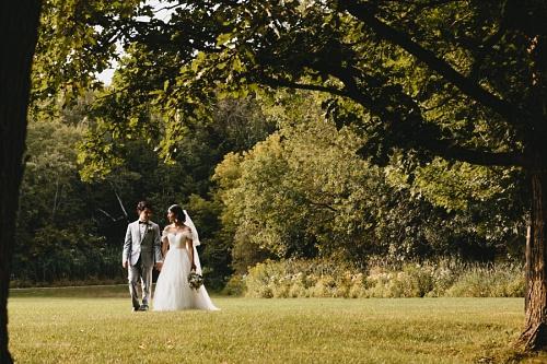 melinda-keith-montreal-wedding-photography_5916