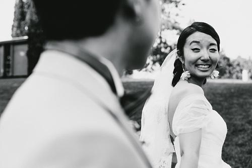 melinda-keith-montreal-wedding-photography_5917