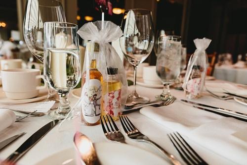 melinda-keith-montreal-wedding-photography_5920