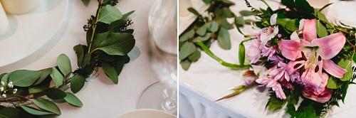 melinda-keith-montreal-wedding-photography_5921