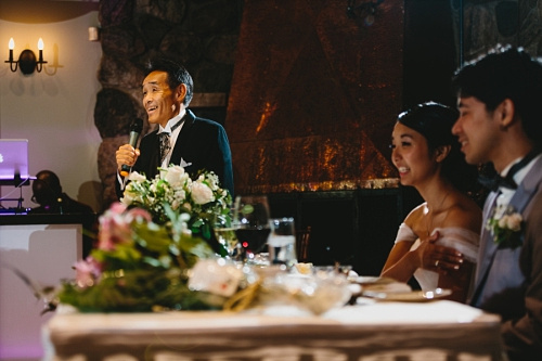 melinda-keith-montreal-wedding-photography_5925