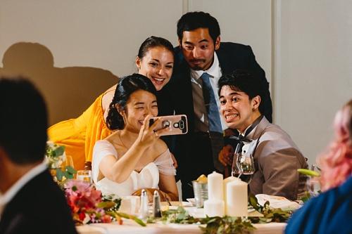 melinda-keith-montreal-wedding-photography_5927