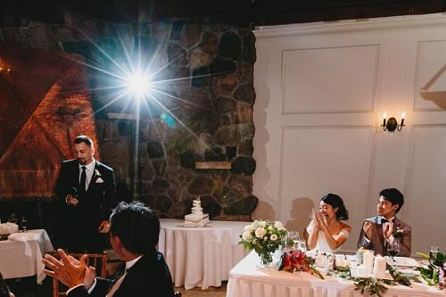 melinda-keith-montreal-wedding-photography_5928