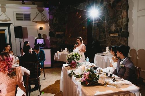 melinda-keith-montreal-wedding-photography_5929