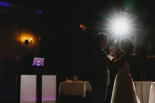 melinda-keith-montreal-wedding-photography_5931