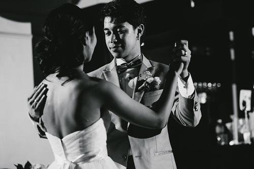 melinda-keith-montreal-wedding-photography_5932