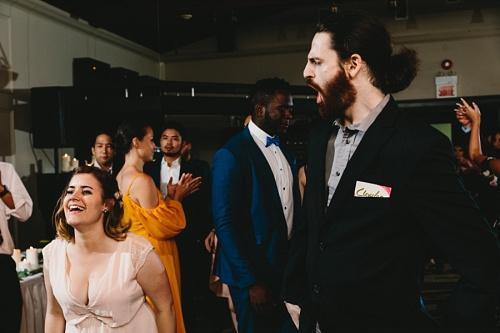 melinda-keith-montreal-wedding-photography_5933