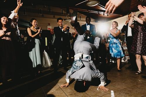 melinda-keith-montreal-wedding-photography_5935