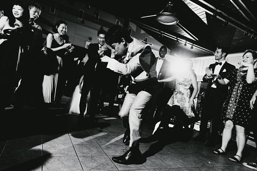 melinda-keith-montreal-wedding-photography_5937