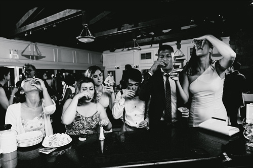 melinda-keith-montreal-wedding-photography_5944