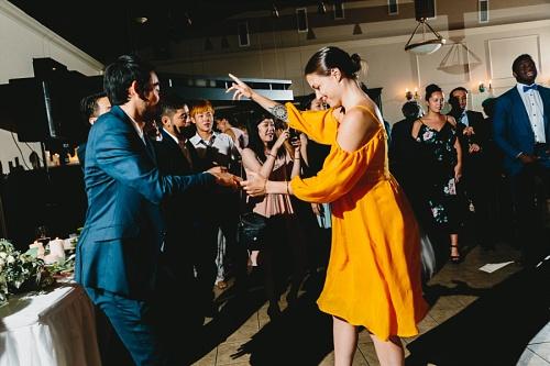 melinda-keith-montreal-wedding-photography_5945