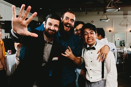 melinda-keith-montreal-wedding-photography_5946