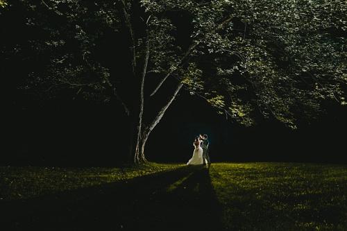 melinda-keith-montreal-wedding-photography_5950