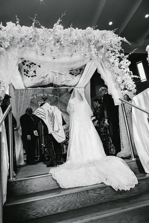 melinda-keith-montreal-wedding-photography_6033