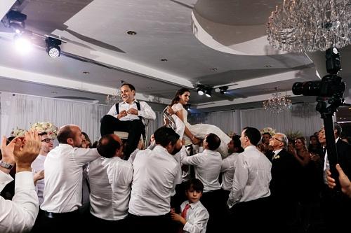 melinda-keith-montreal-wedding-photography_6047