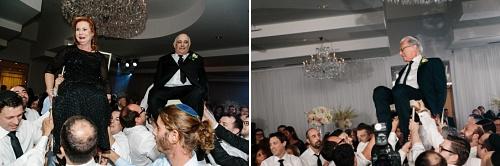 melinda-keith-montreal-wedding-photography_6048