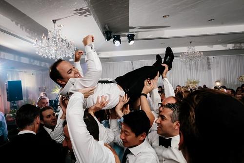 melinda-keith-montreal-wedding-photography_6049
