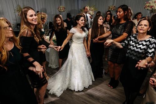 melinda-keith-montreal-wedding-photography_6051