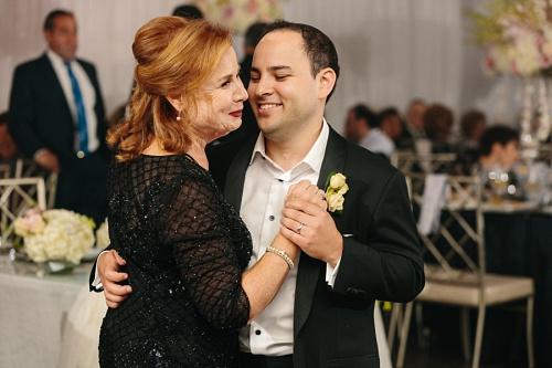melinda-keith-montreal-wedding-photography_6059