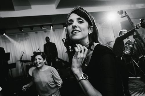 melinda-keith-montreal-wedding-photography_6063