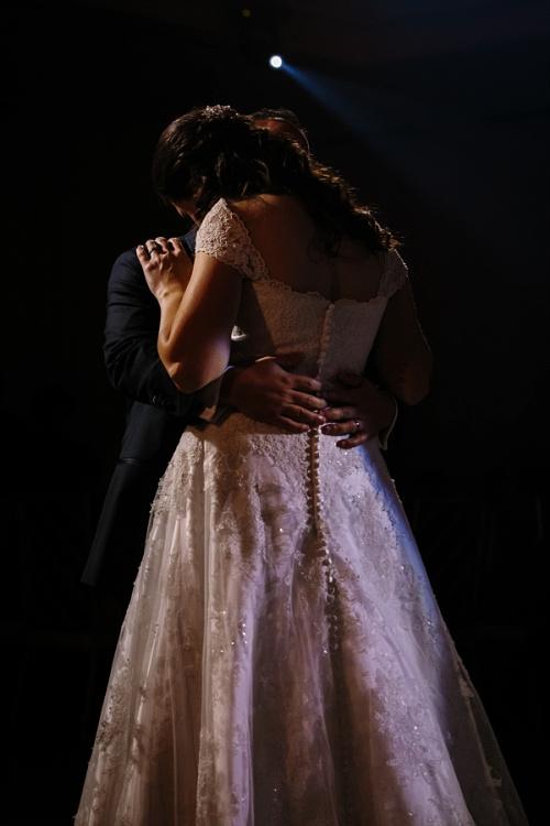melinda-keith-montreal-wedding-photography_6068