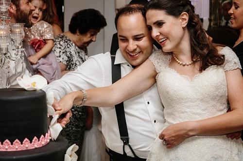 melinda-keith-montreal-wedding-photography_6072