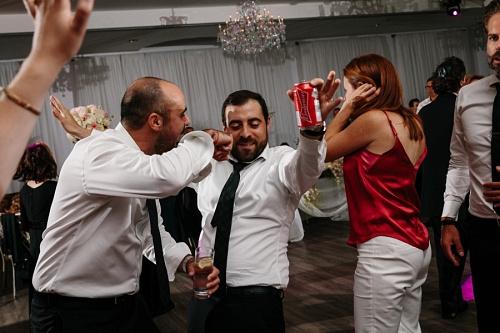 melinda-keith-montreal-wedding-photography_6075