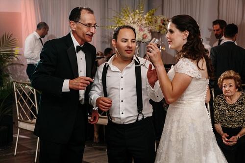 melinda-keith-montreal-wedding-photography_6087