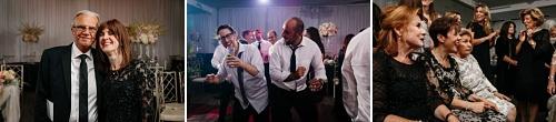 melinda-keith-montreal-wedding-photography_6094