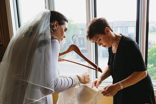 melinda-keith-montreal-wedding-photography_5988