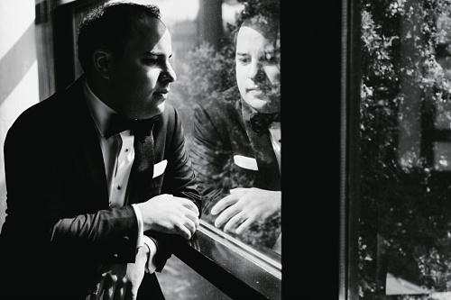 melinda-keith-montreal-wedding-photography_5993