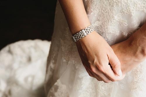 melinda-keith-montreal-wedding-photography_5995