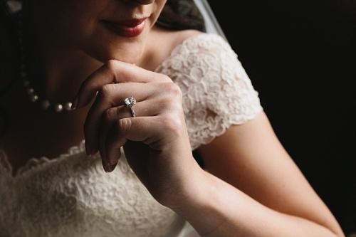 melinda-keith-montreal-wedding-photography_5996