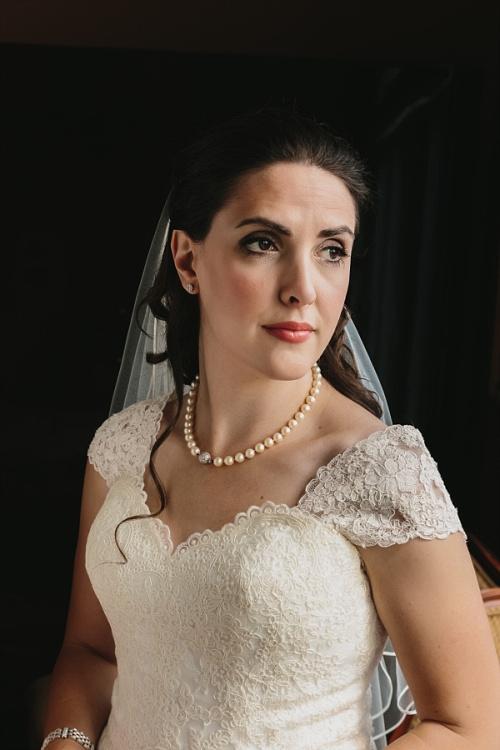 melinda-keith-montreal-wedding-photography_5999
