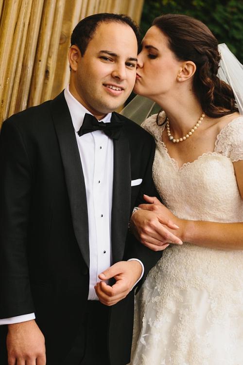 melinda-keith-montreal-wedding-photography_6006
