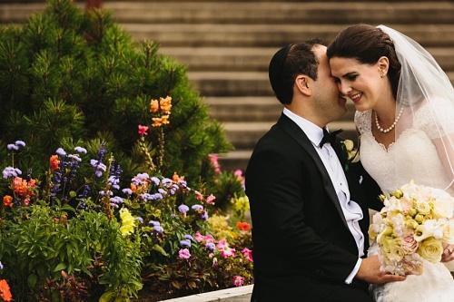 melinda-keith-montreal-wedding-photography_6007