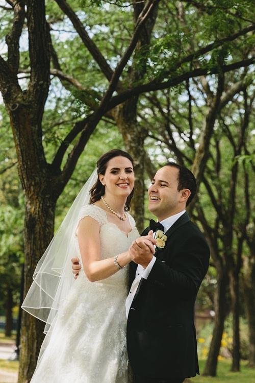 melinda-keith-montreal-wedding-photography_6008