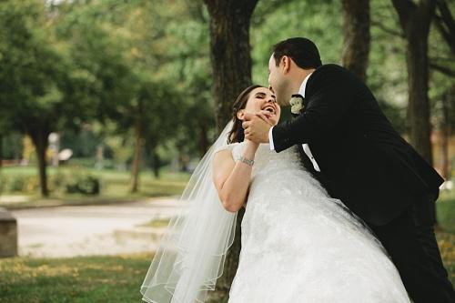 melinda-keith-montreal-wedding-photography_6009