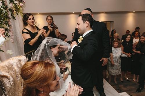 melinda-keith-montreal-wedding-photography_6014