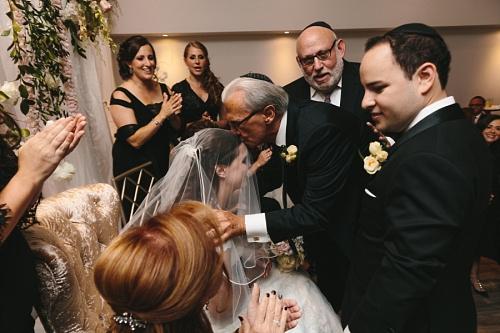 melinda-keith-montreal-wedding-photography_6016