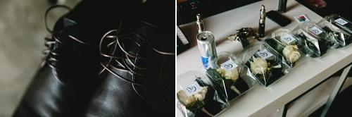 melinda-keith-montreal-wedding-photography_6149