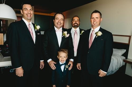 melinda-keith-montreal-wedding-photography_6152