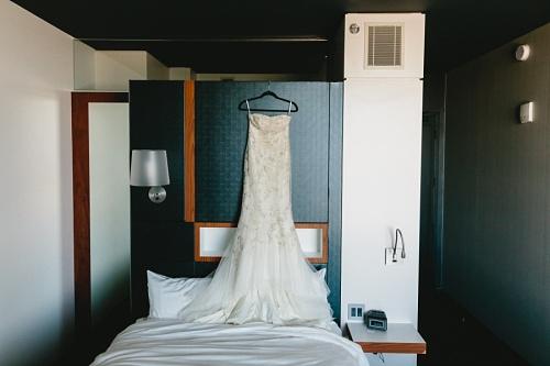 melinda-keith-montreal-wedding-photography_6155